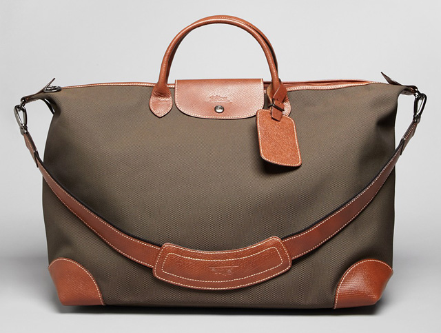 longchamp-boxford-travel-bag