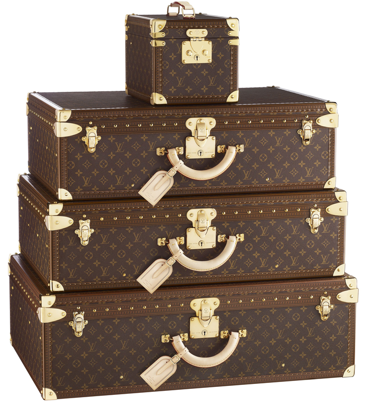 luggae_2_louis-vuitton-luggage-750x829