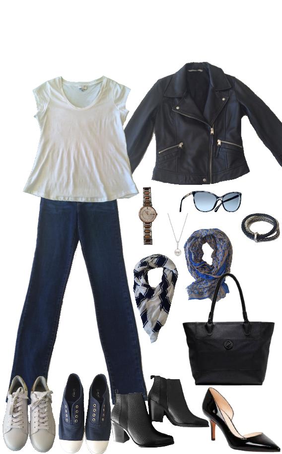 Stylebook Image 4