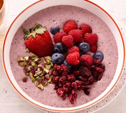 healthy-acaii-bowl