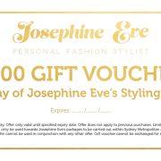 Josephine-Eve_Gift-Vouchers-$100-web