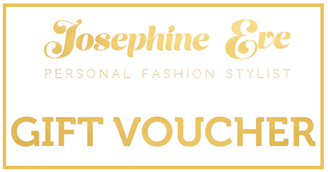 Josephine-Eve_Gift-Vouchers2