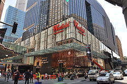 New_Westfield_shopping_centre,_Sydney_CBD