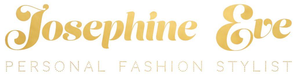 Josephine-Eve_Logo2-web