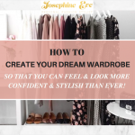 howto-create-your-dream