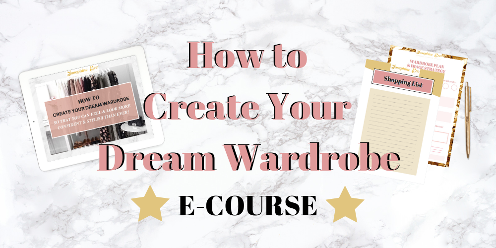 Copy of Copy of How to Create Your Dream Wardrobe-2
