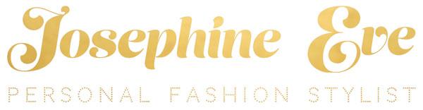 Josephine Eve -